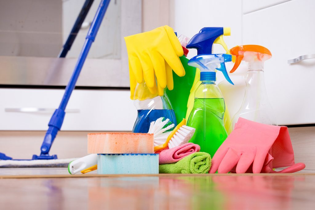 cleaning services, home cleaning, maid service, professional house cleaning, office cleaning