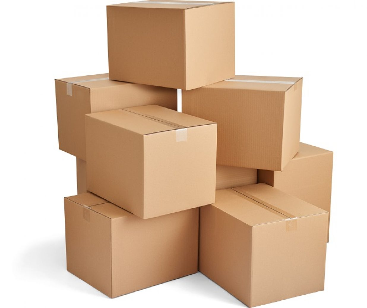 boxes, moving boxes, cardboard boxes, moving supplies, buy boxes, where to buy moving boxes