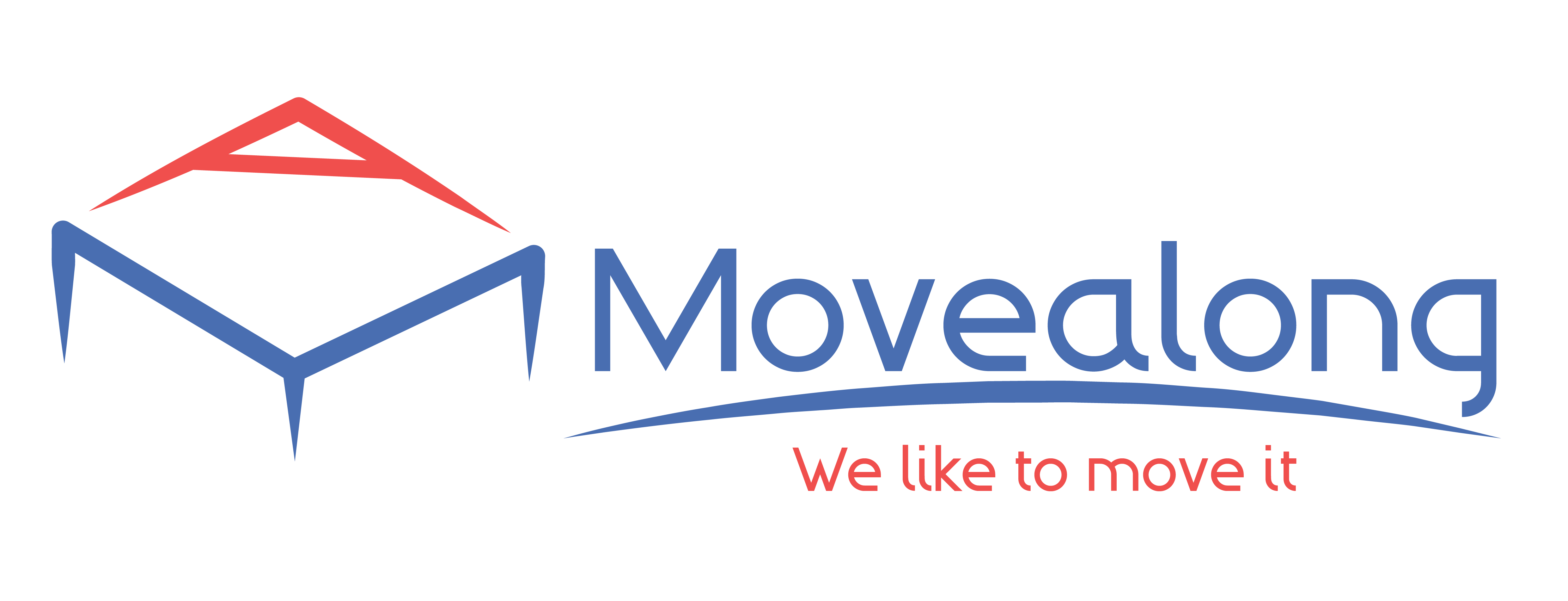 Movealong Furniture Removal, Transport & Logistics Company, Office Moves, Shareloads, Self Storage