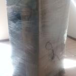 furniture transport bloemfontein
